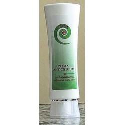 Crema rimodellante anticellulite ml.200