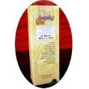 DOPO RASATURA APIDERMA - Lozione al rusco, miele, aloe ml.75